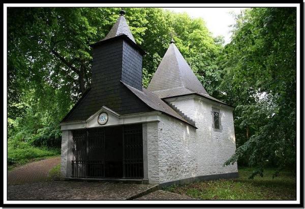 La-Chapelle-Notre-Dame