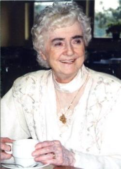 Marguerite 0004
