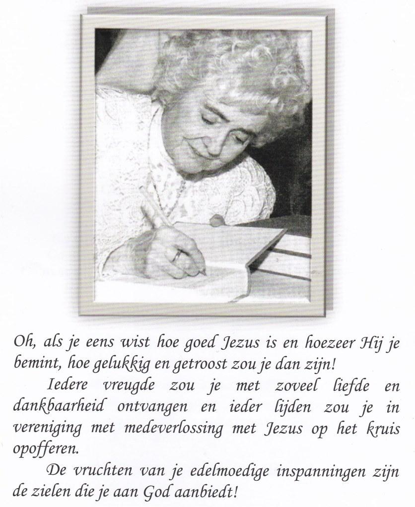Marguerite wordpress 2
