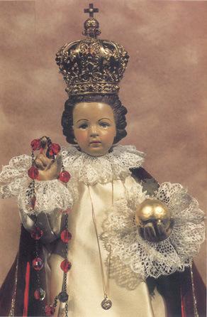 WKJ Kind Jezus 03
