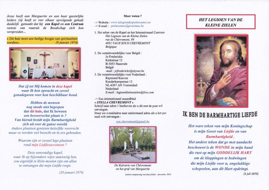 lkz-folder-dec-2016-1
