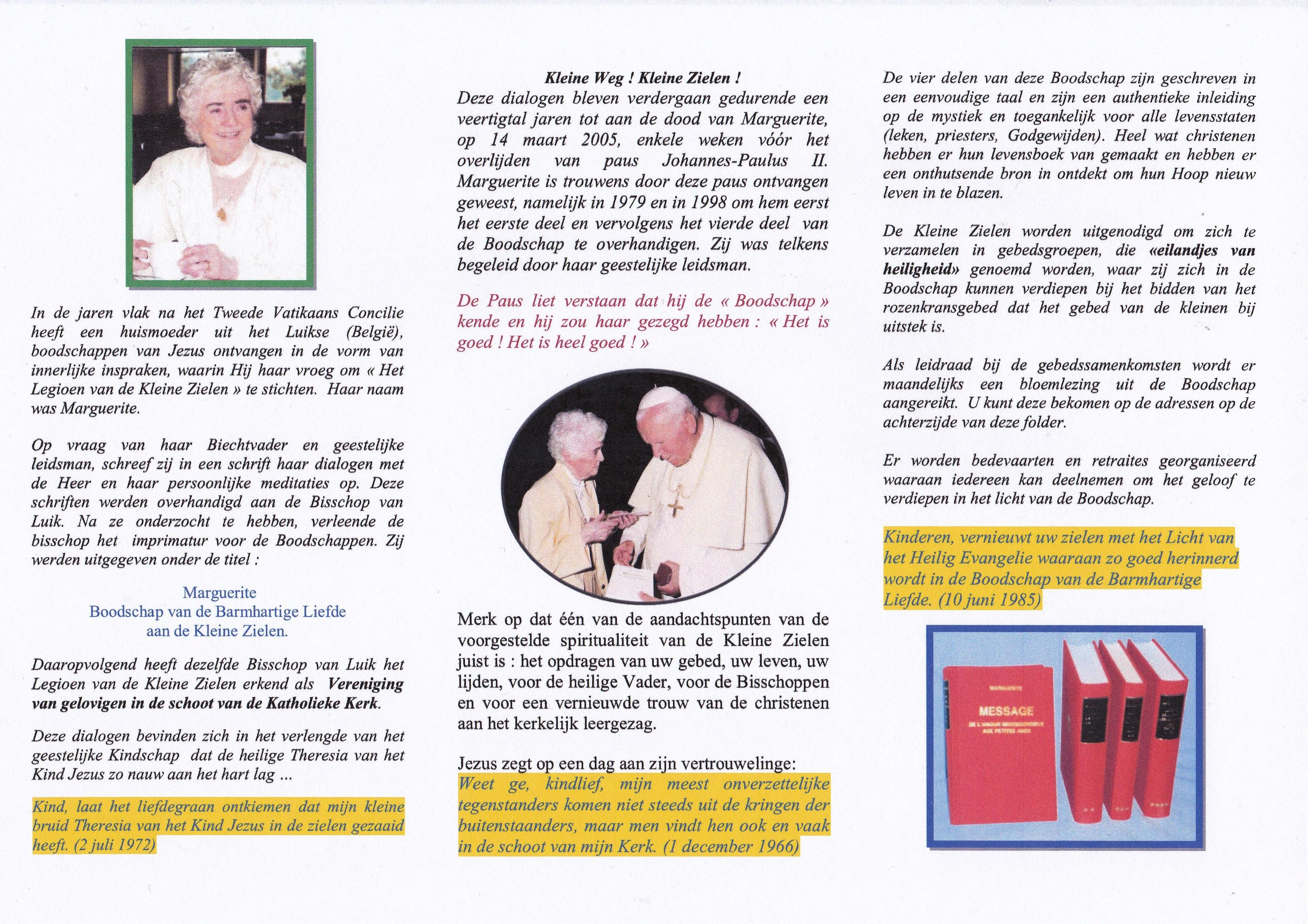 lkz-folder-dec-2016-2