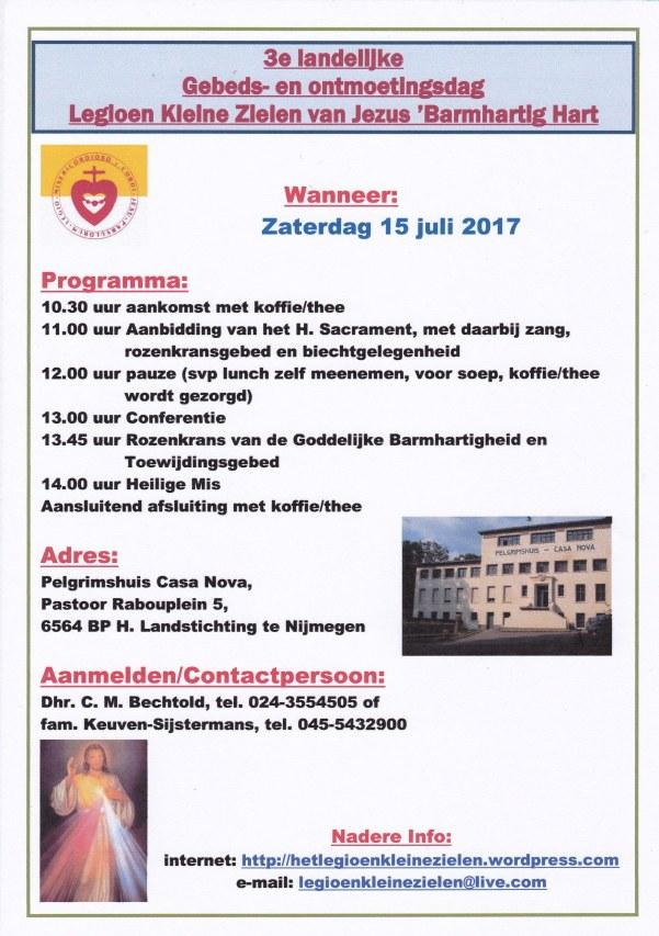 lkz-15-juli
