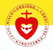 779f0-logo-legioen-kleine-zielen-nederland