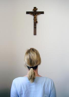 katholiek-onderwijs_5