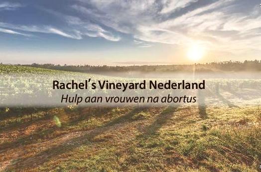 Rv visitekaartje-page-001